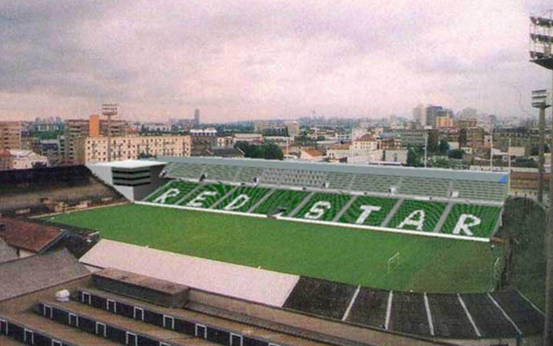 L'altra Parigi del calcio
