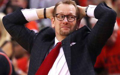 Il coach dei sogni