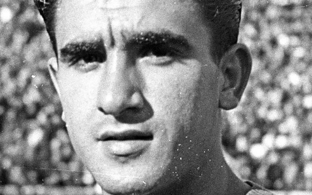 Bagliori Blaugrana: Ansu Fati e Vicenç Martinez Alama