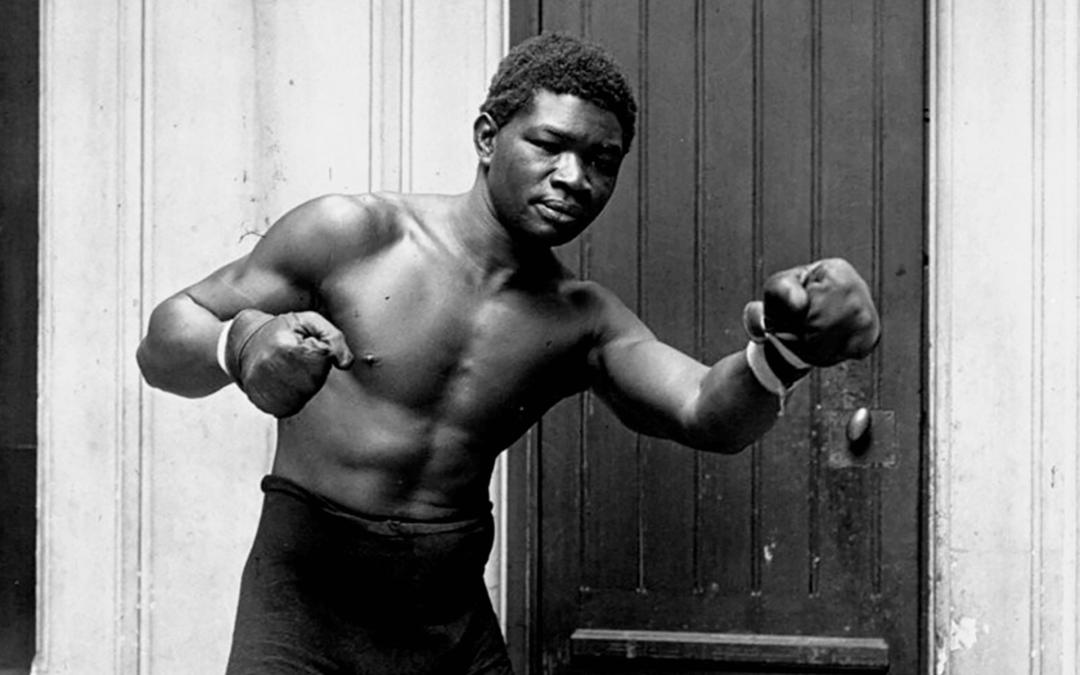 Battling Siki, il folle primo campione del mondo africano