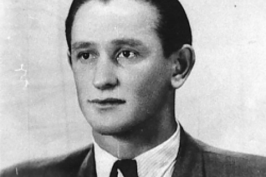 Sándor Szűcs