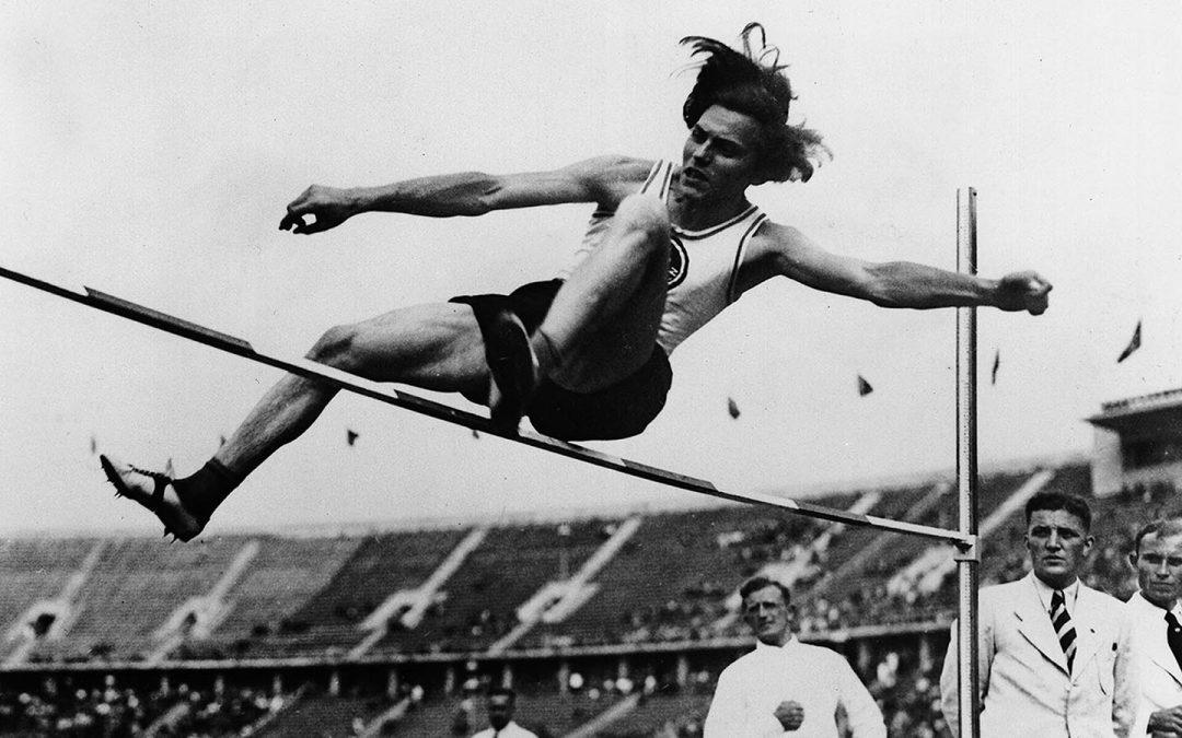 Il mistero di Dora Ratjen: l'uomo che si finse donna per un oro olimpico