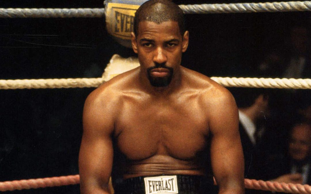 5 must-see boxing movies